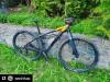 96 BCD XT-M8000/SLX-M7000