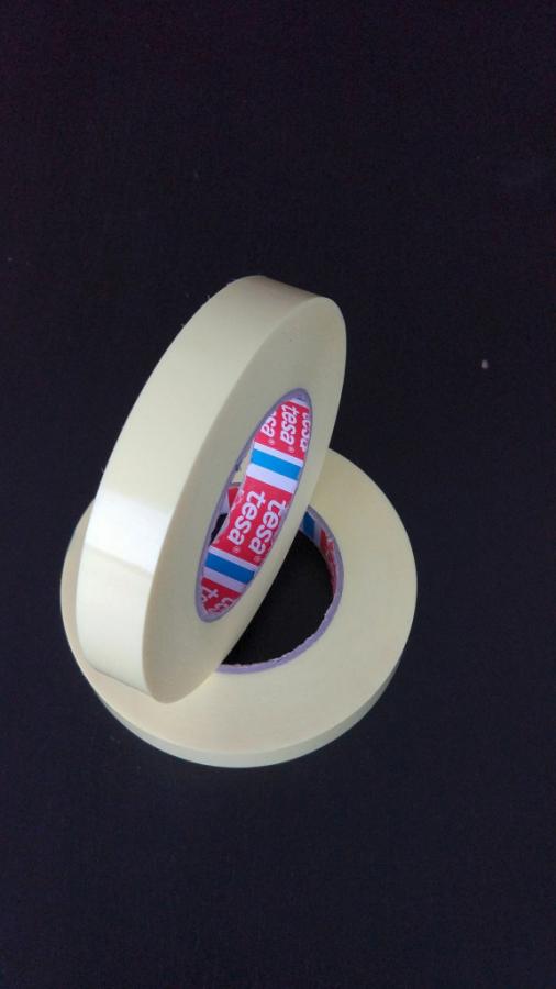 Rim Tape 20/22/24/26mm