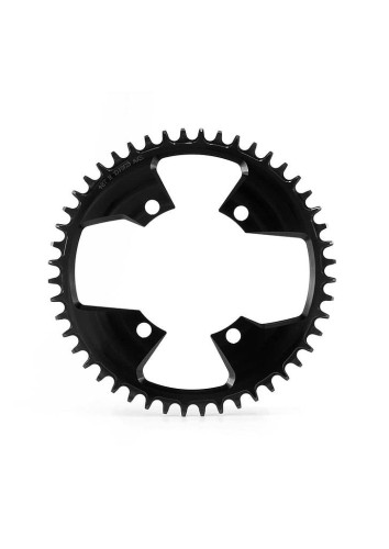 107 BCD (SRAM AXS) OUTLET